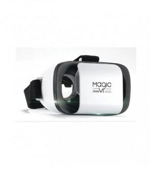 Очки виртуальной реальности Remax Magic Mini VR Glasses WT-V01