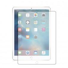 Защитное стекло Apple iPad Pro 10,5