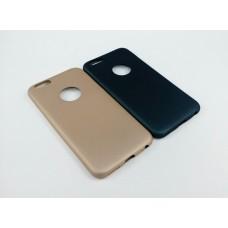 Крышка Samsung G920f (S6) Gradient Case
