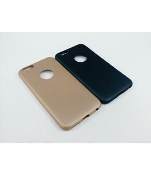 Крышка Samsung G925f (S6 Edge) Gradient Case