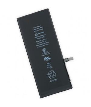 Аккумулятор Apple iPhone 6S Plus (2750 mAh) Original
