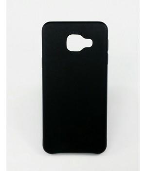 Крышка Samsung G925f (S6 Edge) Wasswey