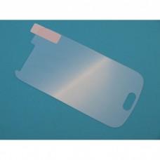 Защитное стекло Samsung S7262 (Star Plus)