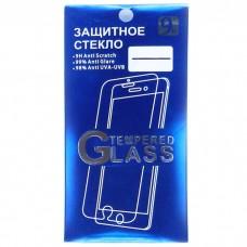 Защитное стекло Huawei Nova Lite 2017