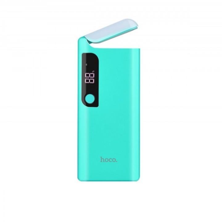Внешний аккумулятор Hoco Pusi Mobile (15000 mAh) B27