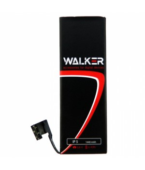 Аккумулятор Apple iPhone 5 (1440 mAh) Walker