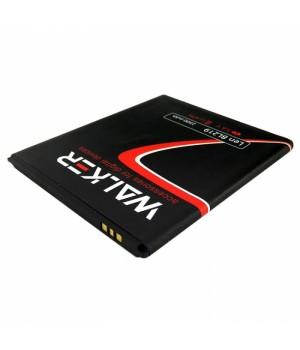 Аккумулятор Lenovo BL219 A920/A880/A889/A850+/A890e/A916/S856 (2500mAh) Walker