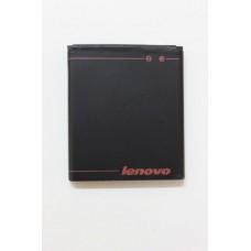 Аккумулятор Lenovo BL253 A2010/A1000 (2050mAh) Walker