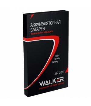 Аккумулятор Nokia BL-5C 1100 , 3100 , 6600 , 7610 , 3110c (1020mAh) Walker