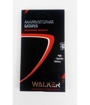 Аккумулятор Samsung AB463651BE L700 , S5600 , C3332 , S3650 (960mAh) Walker