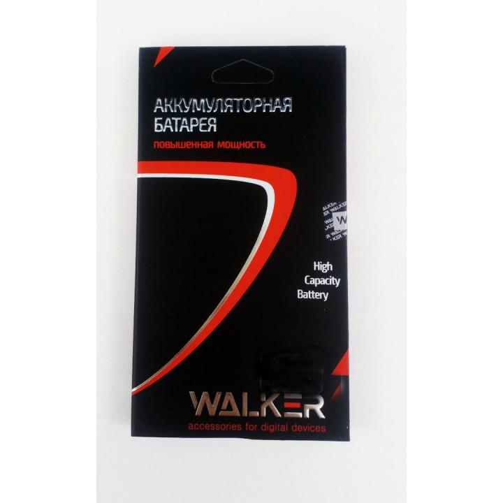 Аккумулятор Sony BA900 Xperia Tx , Gx , J , L , ST26i (1700mAh) Walker