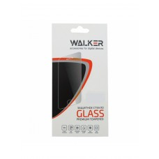 Защитное стекло Apple iPhone 8 EcoPack
