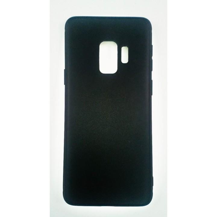 Крышка Samsung G960f (S9) Paik матовая