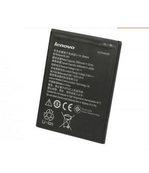 Аккумулятор Lenovo BL243 K3 Note Lemon (2900mAh) Original