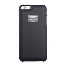 Крышка Apple iPhone 6 / 6s Aston Martin