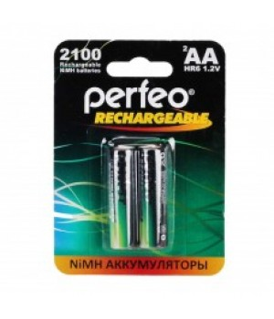 Аккумулятор Prestigio PAP5500 (2200mAh) Partner