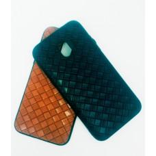 Крышка Samsung G960f (S9) Paik Клетка