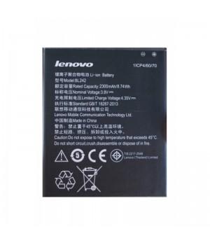 Аккумулятор Lenovo BL242 K3 (2300mAh) Original