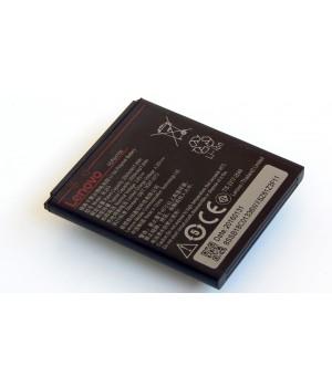 Аккумулятор Lenovo BL253 A2010/A1000 (2050mAh) Original