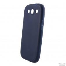 Крышка Samsung i9300 (S3) Leather Case