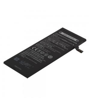 Аккумулятор Apple iPhone 6 (2245 mAh) Remax RPA-i6