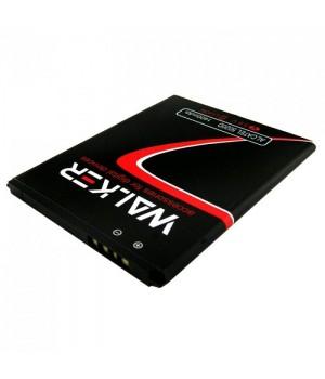 Аккумулятор Alcatel (Tli014A1) 5020D M Pop / 4010D  / 4012D / МТС 970 (1400mAh) Walker