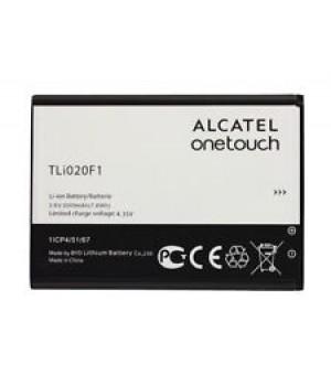 Аккумулятор Alcatel (Tli020F1) One Touch 7040D/5042/6036/7041 (2000mAh) Walker