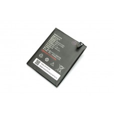 Аккумулятор Lenovo BL234 P90 / Vibe P1m (4000mAh) Walker