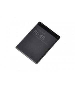 Аккумулятор Nokia BL-4B N76 , 6111 , 7370 , 7373 , 7500 (700mAh) Walker