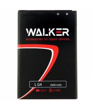 Аккумулятор LG BL-51YF G4 (2900mAh) Walker