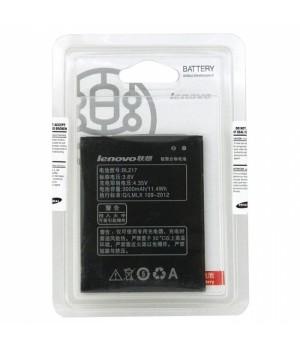 Аккумулятор Lenovo BL217 S930/S939 (3000mAh) Original