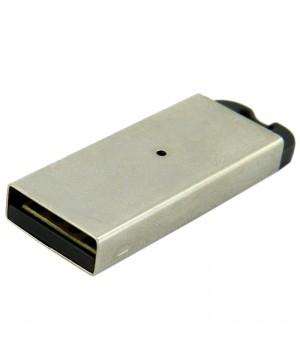 Кард-ридер Walker WCD-10 (micro SD)