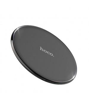 Беспроводная зарядка Hoco CW6 Homey Wireless Charger (10W)