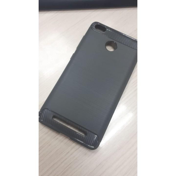 Крышка Huawei Honor 9 Lite / P Smart AntiShock