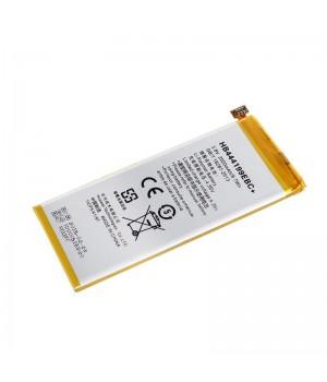 Аккумулятор Huawei HB444199EBC Honor 4C (2550mAh) Original