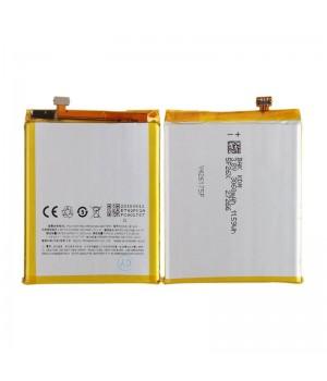 Аккумулятор Meizu BT-42C M2 Note (2450mAh) Original