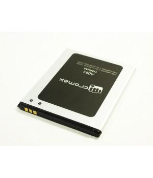 Аккумулятор MicroMax A093 (1900mAh) Original