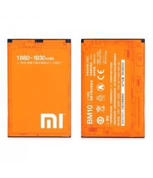 Аккумулятор Xiaomi BM10 Mi1S (1880mAh) Original