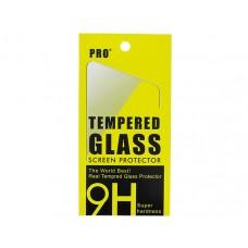Защитное стекло LG G7
