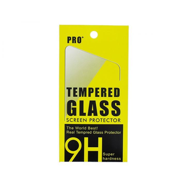 Защитное стекло Alcatel 1X (5059D)