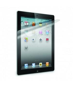 Защитная пленка Apple iPad 2/3/4 Vivatel Глянцевая