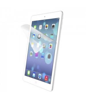 Защитная пленка Apple iPad Mini 1/2/3 Vivatel Матовая