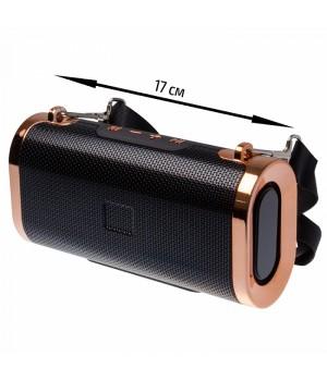 Колонка Активная JBH ET803 (Bluetooth, Aux , Fm , Flash , Micro Sd)
