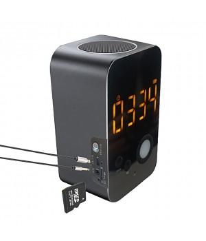 Колонка Активная JBH DY 38 (Bluetooth, Micro SD)