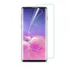 Защитная пленка Samsung G970f (S10e) RedLine (Полный Экран)