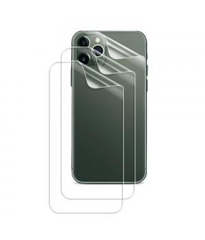 Защитная пленка Apple iPhone 11 Breaking PET Backside (Заднюю крышку)