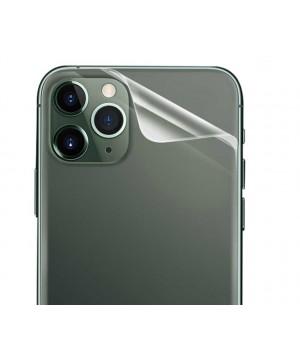 Защитная пленка Apple iPhone 11 Breaking TPU Backside (Заднюю крышку)