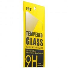 Защитное стекло Samsung A71 / A81 / A91