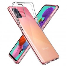 Крышка Samsung S10e (2019) Противоударный