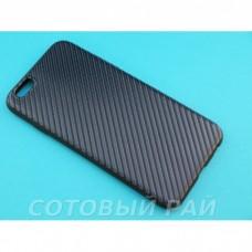 Крышка Samsung A520f (A5-2017) Carbon